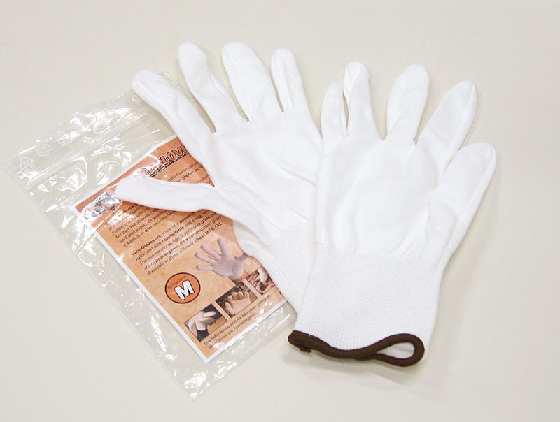 y_glove