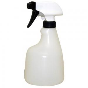spray_bottle