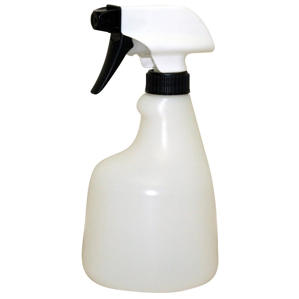 spray_bottle
