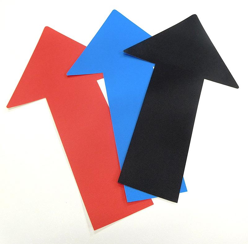 sticker--arrow
