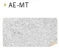 AE-MT