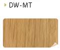 DW-MT