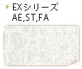 EX-AE-ST-FA