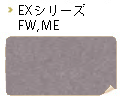 EX-FW-ME