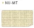 NU-MT