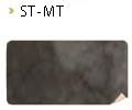ST-MT