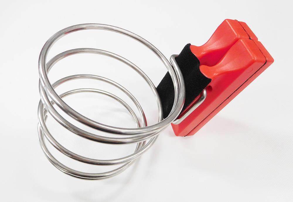 heatgunholder